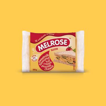 Melrose Slices